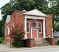 Old Beth Israel Synagogue (Greenville, South Carolina).jpg