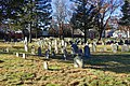 Old Burying Ground - Cambridge, Massachusetts - DSC09211.jpg