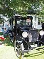 Old Car Festival, Christie St. (9715886812).jpg