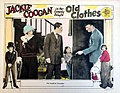 Old Clothes lobby card.jpg