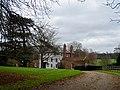 Old Rectory, Walkern-geograph.org.uk-4288150.jpg