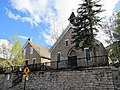 Old St. Mary Church and School - Park City, Utah 01.jpg