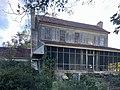 Old Stagecoach Inn, Providence, SC - Flickr - w lemay.jpg