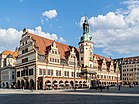 Old city hall of Leipzig (16).jpg