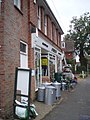 Old fashioned shop in Brookley Road - geograph.org.uk - 597220.jpg