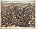 Old map-San Antonio-1873.jpg