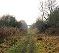 Old railway near Marton (3) - geograph.org.uk - 1120303.jpg
