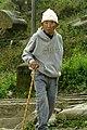 Oldman - panoramio.jpg