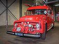 Oldtimer show Eelde 2013 - Ford fire truck.jpg