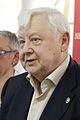Oleg Tabakov - 2013 - 02.jpg