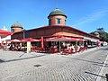 Olhao Municipal Market 6 November 2015.JPG