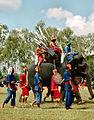 Olifantenfestival Surin Thailand 005.jpg