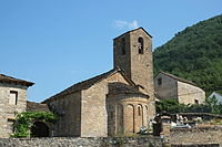 Oliván (Huesca) San Martín 5129.JPG