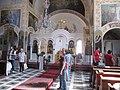 Olomouc, pravoslavný chrám 02.jpg
