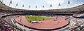 Olympic Stadium 2013.jpg