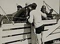 Olympische Spelen 1928 Amsterdam (2949307340).jpg