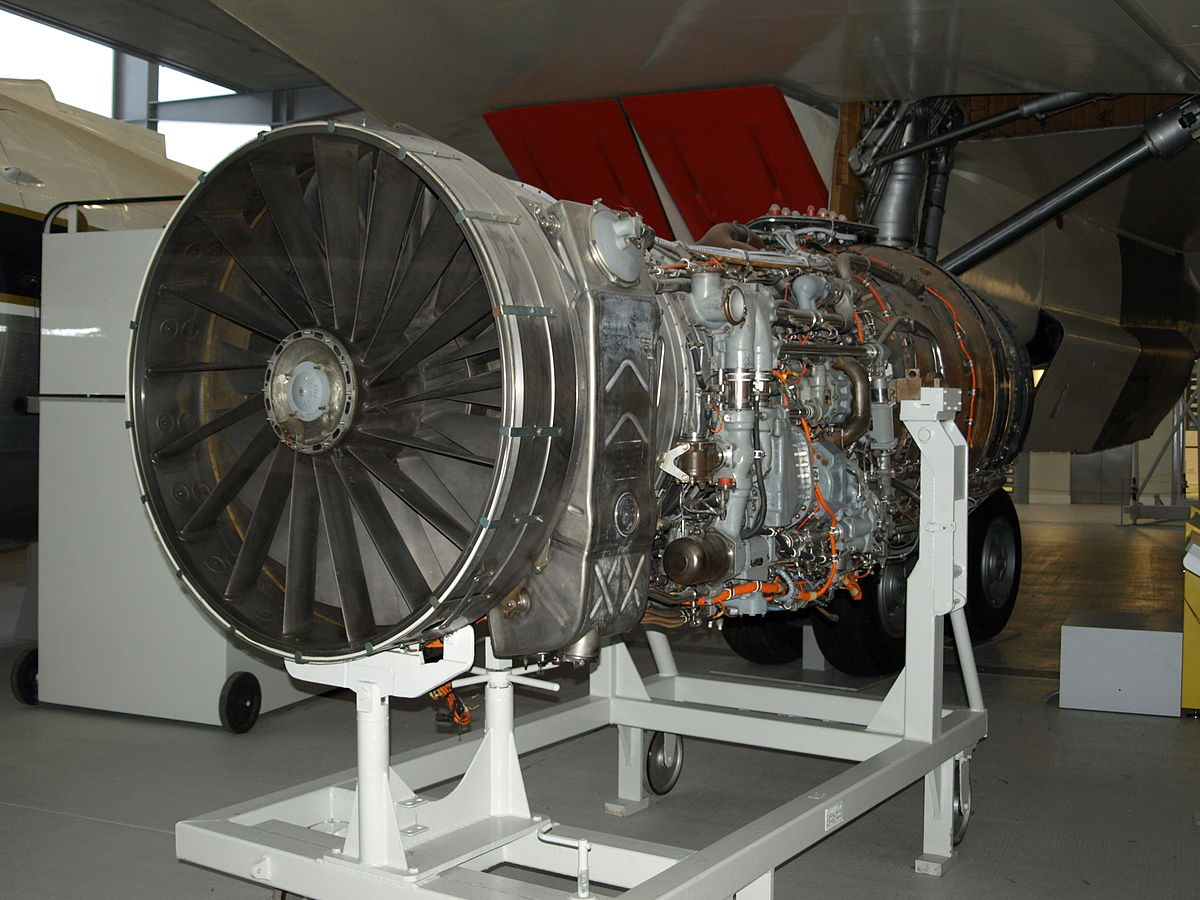 tf41 engine diagram enthusiast wiring diagrams u2022 rh rasalibre co Williams FJ44 Westinghouse J34