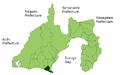 Omaezaki in Shizuoka Prefecture.png