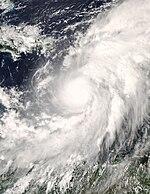 Omar 2008-10-15 at 1745 UTC.jpg