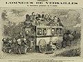 Omnibus de Versailles (Hadol, 1871).jpg