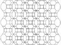 Omnitruncated cubic honeycomb-3b.png