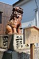 Omotesando of Kotohira-gu08n3900.jpg