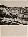 On Nazareth hill (1915) (14598055419).jpg