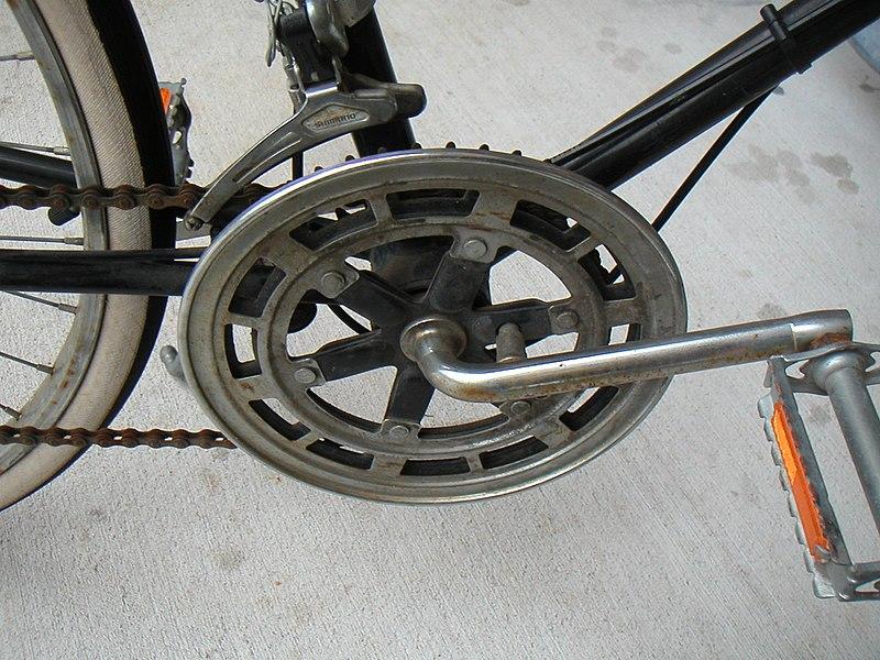 Bottom Bracket Tech Breakdown - Bikerumor