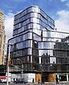 One Jackson Square 122 Greenwich Avenue from west.jpg