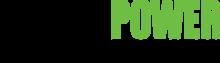 Oficjalna logo firmy Ontario Power Generation.png