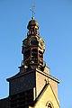 Onze-Lieve-Vrouw-Hemelvaartkerk Zottegem 11.jpg