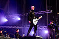 Oomph! - Wacken Open Air 2015 - 2015212210708 2015-07-31 Wacken - Sven - 1D X - 0569 - DV3P1794 mod.jpg