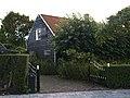 Oost-Souburg-Ritthemsestraat 56-ro3233.jpg