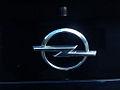 Opel (6543918809).jpg