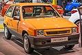 Opel Corsa A GT 1.3 IAA 2019 JM 0654.jpg