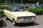 Opel Kadett B BW 2016-07-17 14-54-23.jpg