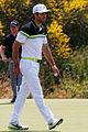 Open de France 2015 30.jpg
