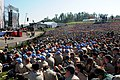 Opening ceremony 130716-A-JR559-015.jpg