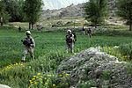 Operation Enduring FreedomOperation Stone DVIDS284437.jpg