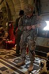 Operation Toy Drop EUCOM - Germany 2015 151209-A-BE760-052.jpg
