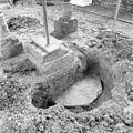 Opgraving westelijke kolom - Puttershoek - 20183871 - RCE.jpg