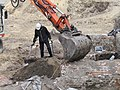 Opgravingen Stadhuiskwartier Deventer (4).jpg