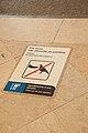 Oporto-10 (8609504511).jpg
