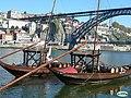 Oporto-Gabarras77 (3195700216).jpg