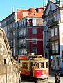 Oporto (Portugal) (18891149619).jpg