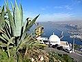 Oran وهران - الميناء - panoramio.jpg