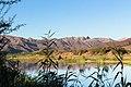 Oranjefloden-0587 - Flickr - Ragnhild & Neil Crawford.jpg