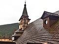 Oravský hrad (08).jpg