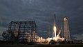 Orbital ATK CRS-8 Launch (NHQ201711120006).jpg