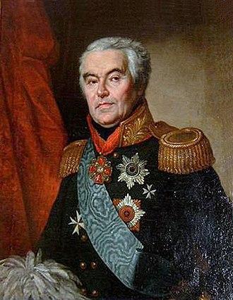 Sergey Vyazmitinov - Sergey Vyazmitinov